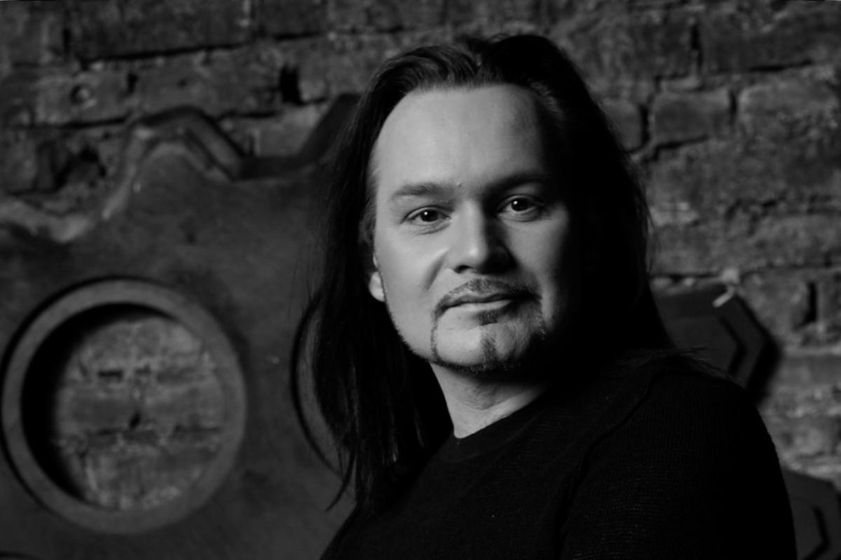 Борис Горячев умер от коронавируса / фото instagram.com/turetsky_choir
