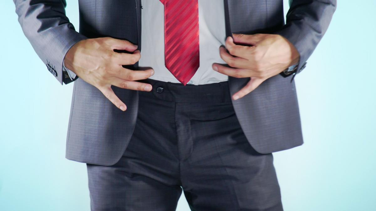Планирование беременности зависит от мужчины ровно наполовину \ фото: ua.depositphotos.com