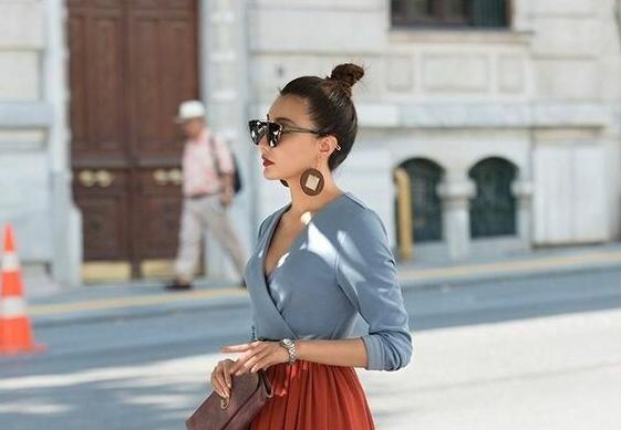 Модные ошибки, которые чаще всего совершают летом / фото pinterest.com