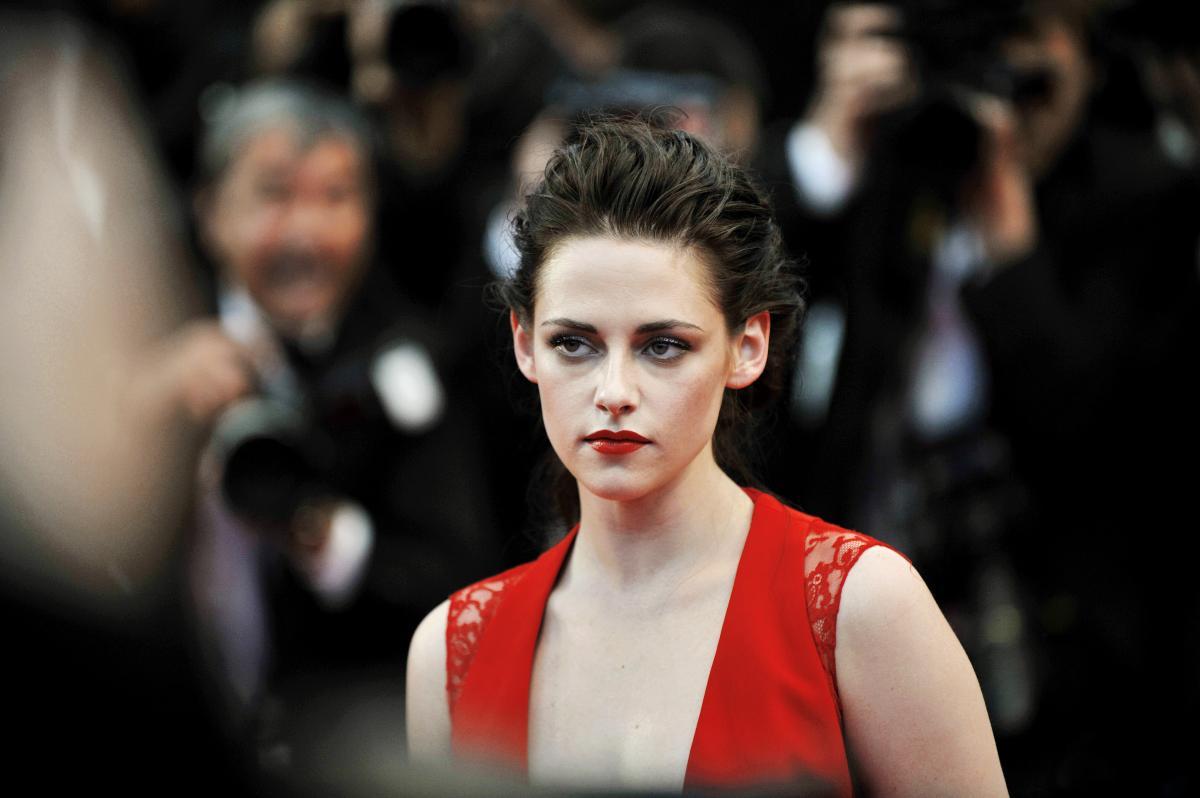 У актриси помітили обручку / ua.depositphotos.com