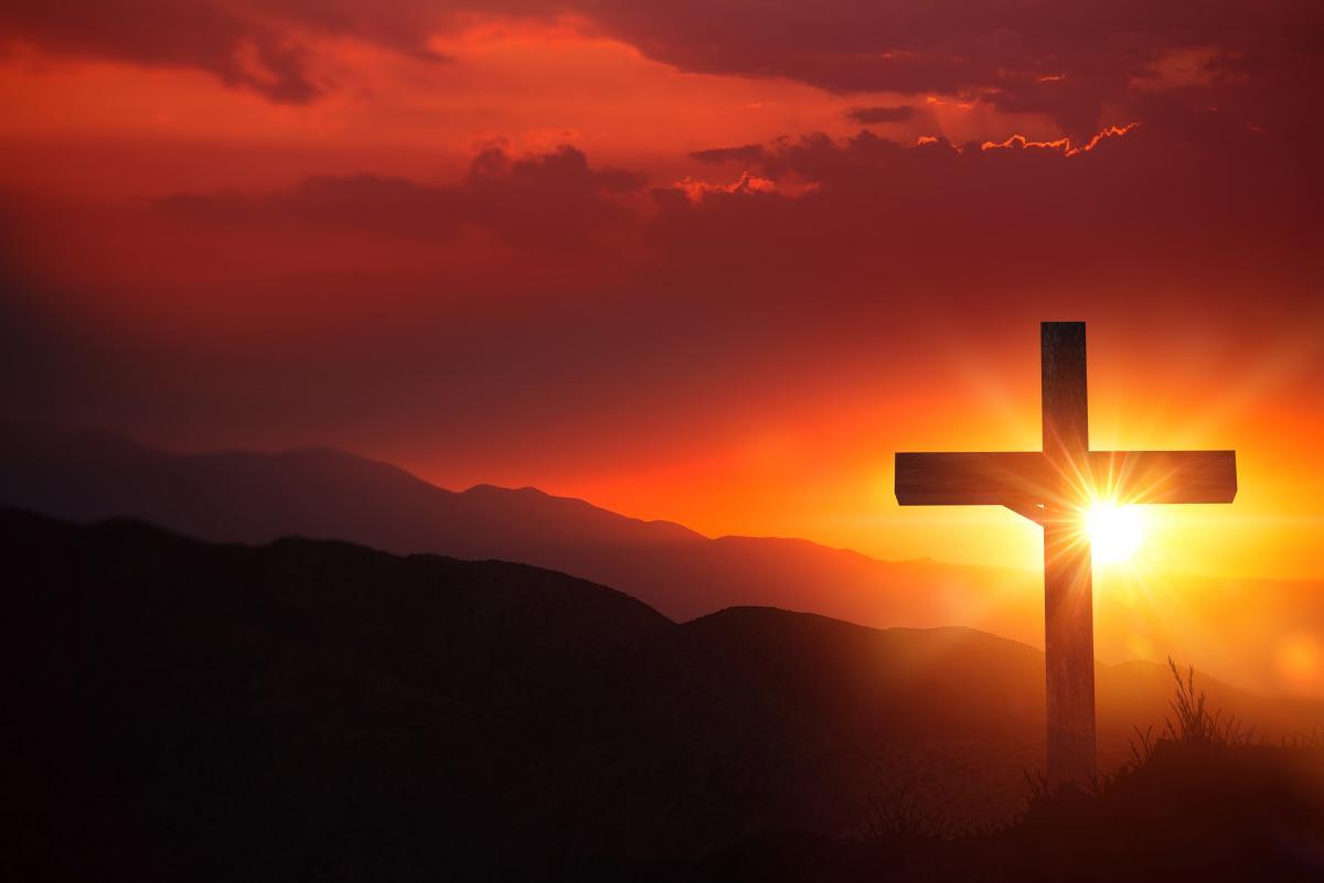 День памяти пророка Илии / depositphotos.com