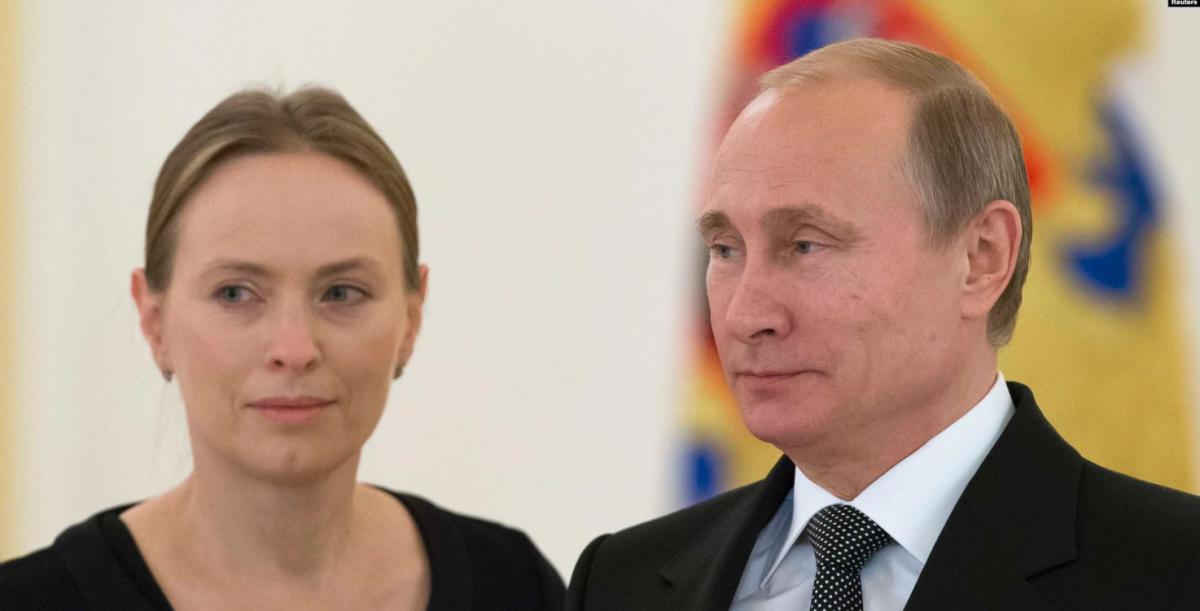 Пельчинська-Наленч раніше працювала в Москві / REUTERS