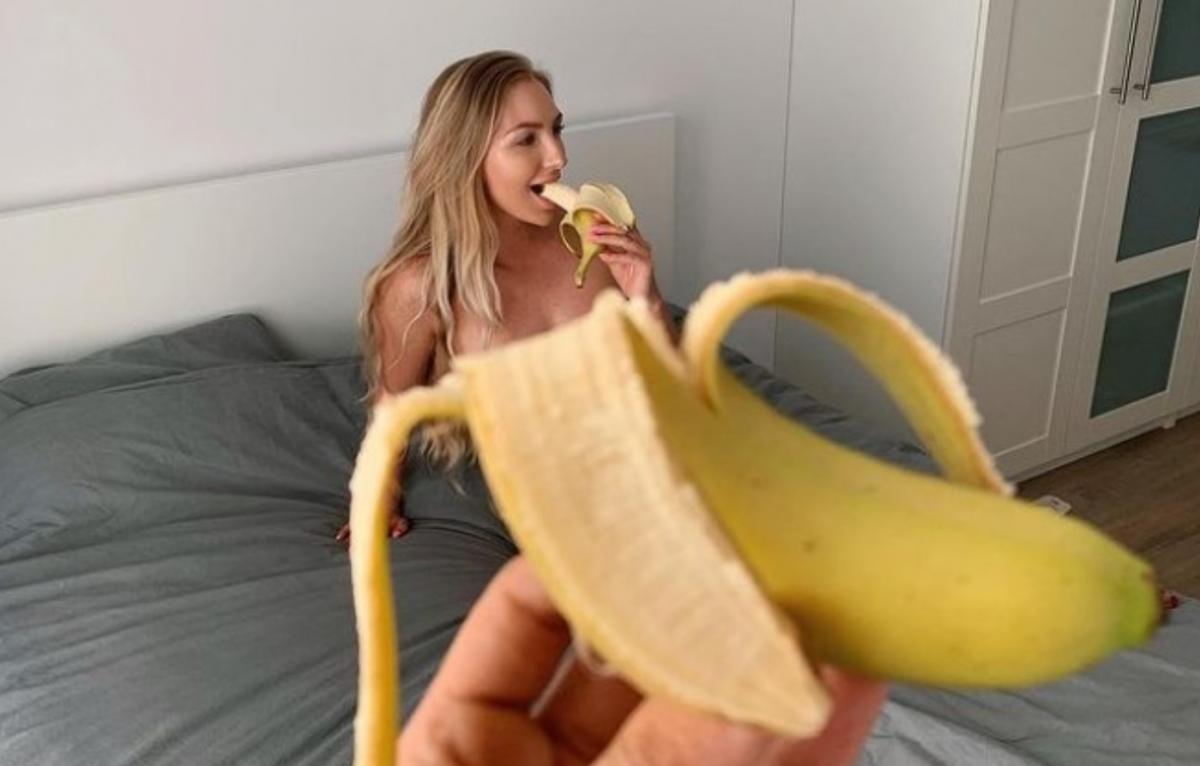 Ніякого сексу покупець не отримає / фото Instagram / @martirenti