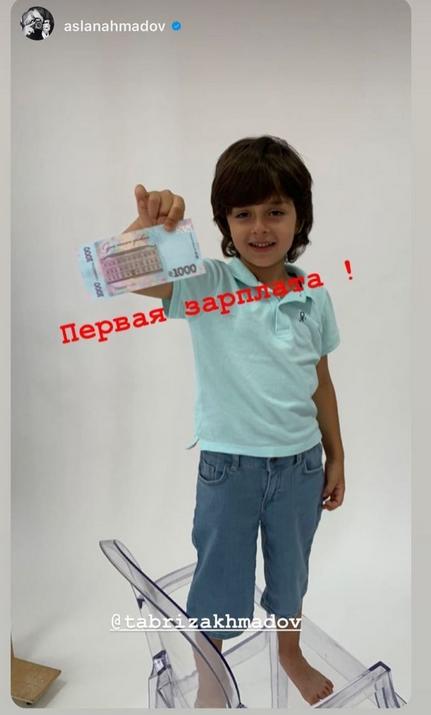 instagram.com/bilyk_iryna