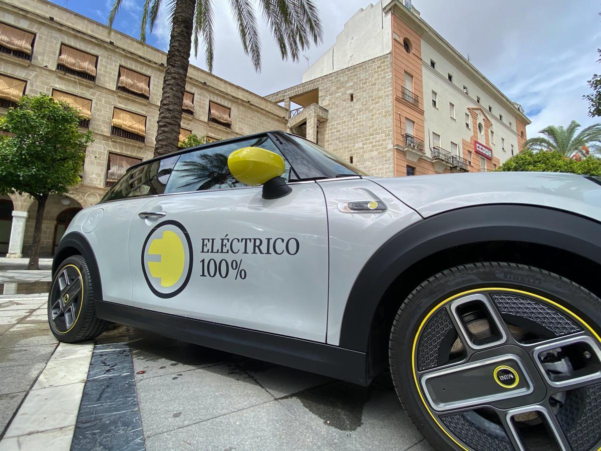 Європейський Союз виділяє розвиток екологічного транспорту як пріоритетний / фото Unsplash