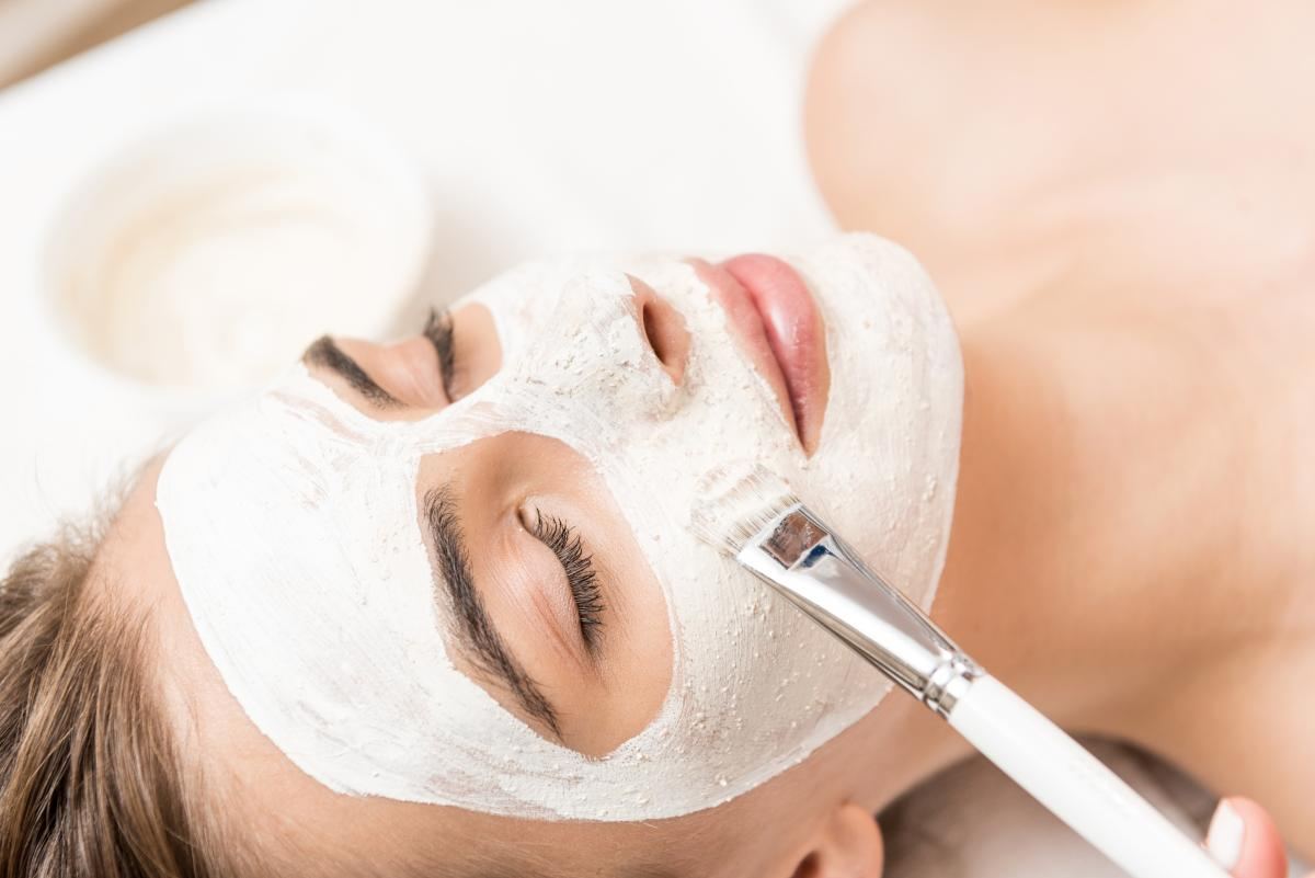 Минздрав планирует определить порядок предоставления косметологических услуг / фото ua.depositphotos.com