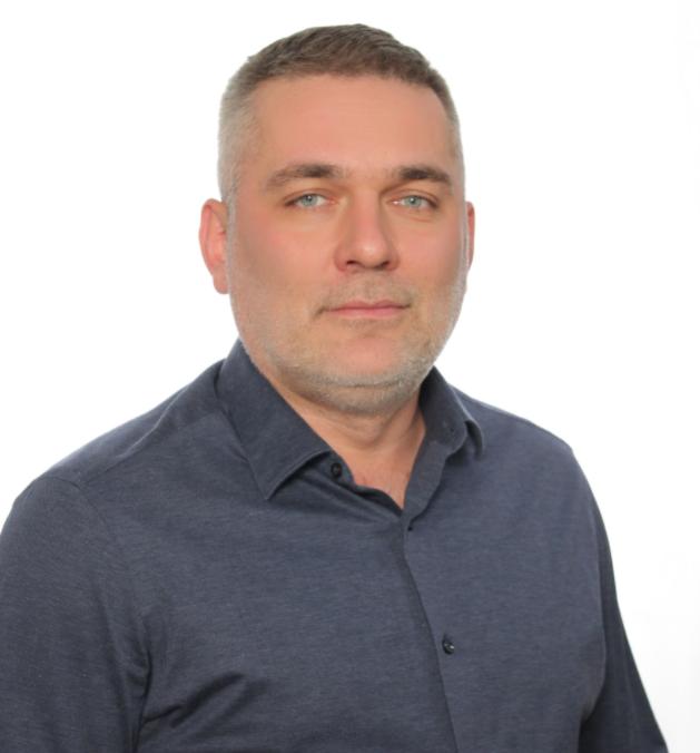 Андрей Малыш / фото oblrada.kharkov.ua/