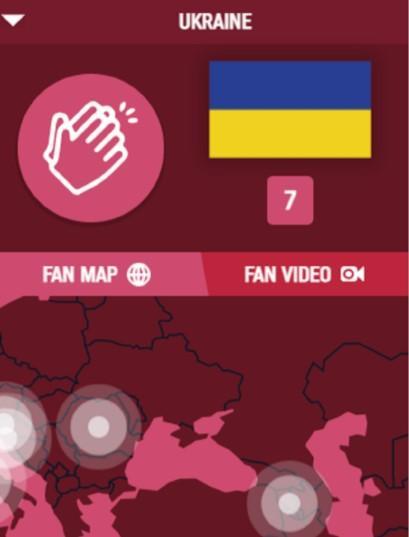 скриншот с сайта Олимпиады