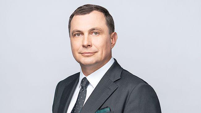 Виталий Щербенко