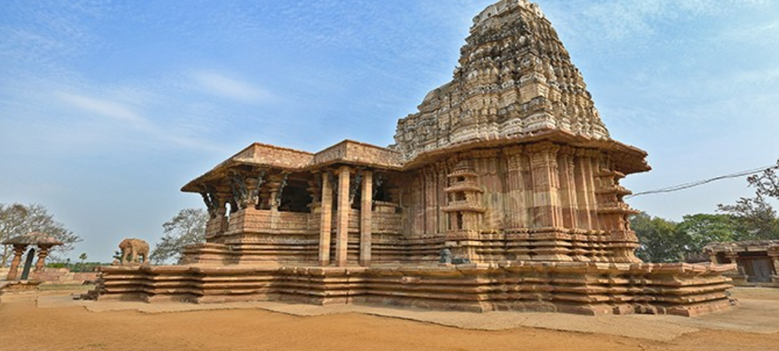 Список сейчас насчитывает более 1100 памятников культурного и природного наследия в 167 странах \ unesco.org