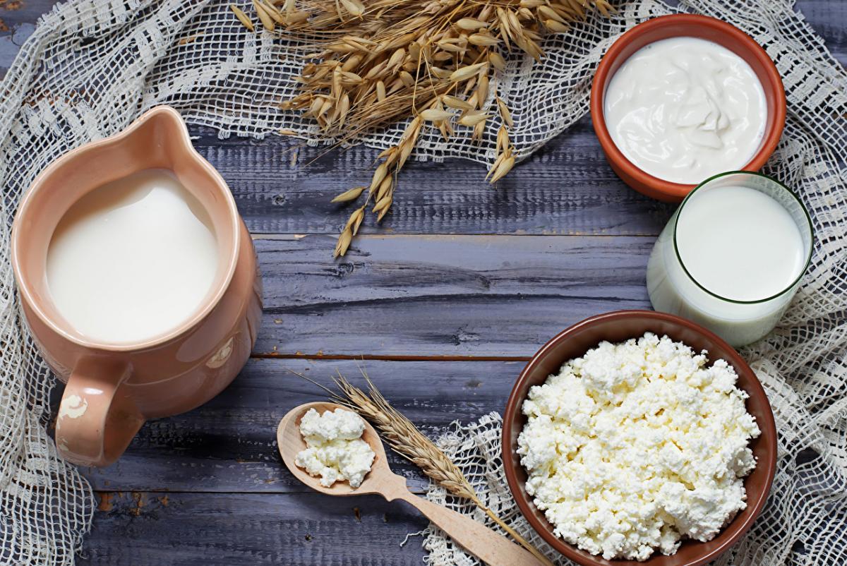 Харчова непереносимість-як відрізнити від алергії і кому тест не допоможе