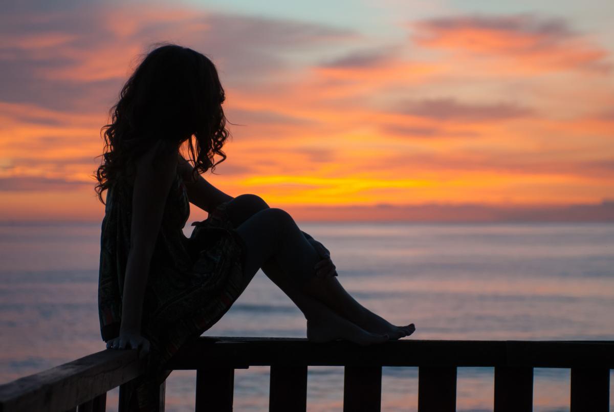 Сентябрь не обещает Овнам найти свою любовь / фото: ua.depositphotos.com
