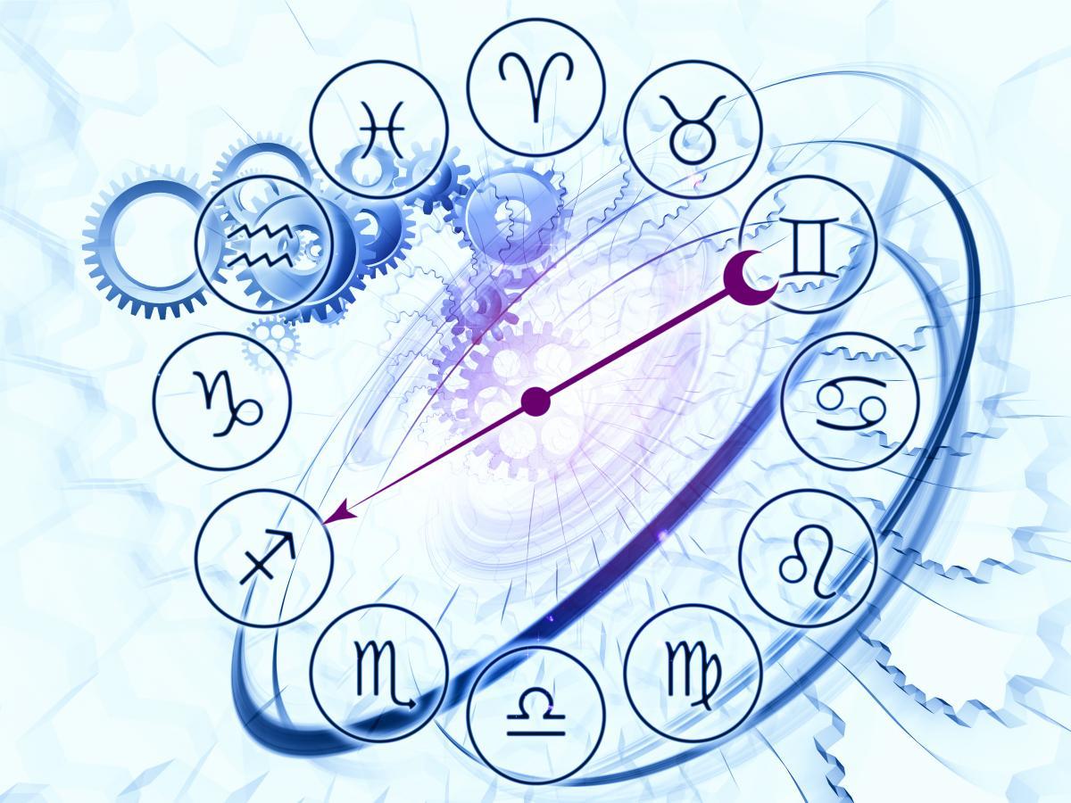 Каким знакам Зодиака больше всего повезет в августе / depositphotos.com