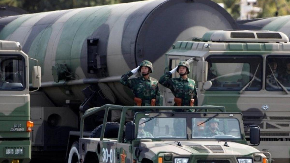 Площадь территории позволяет разместить около 110 шахт / Фото: REUTERS
