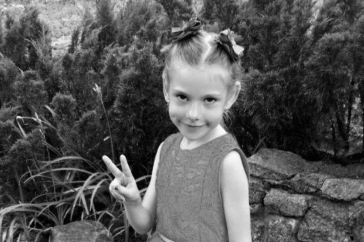Подозреваемый в убийстве девочки издевался над животными / фото Нацполиции