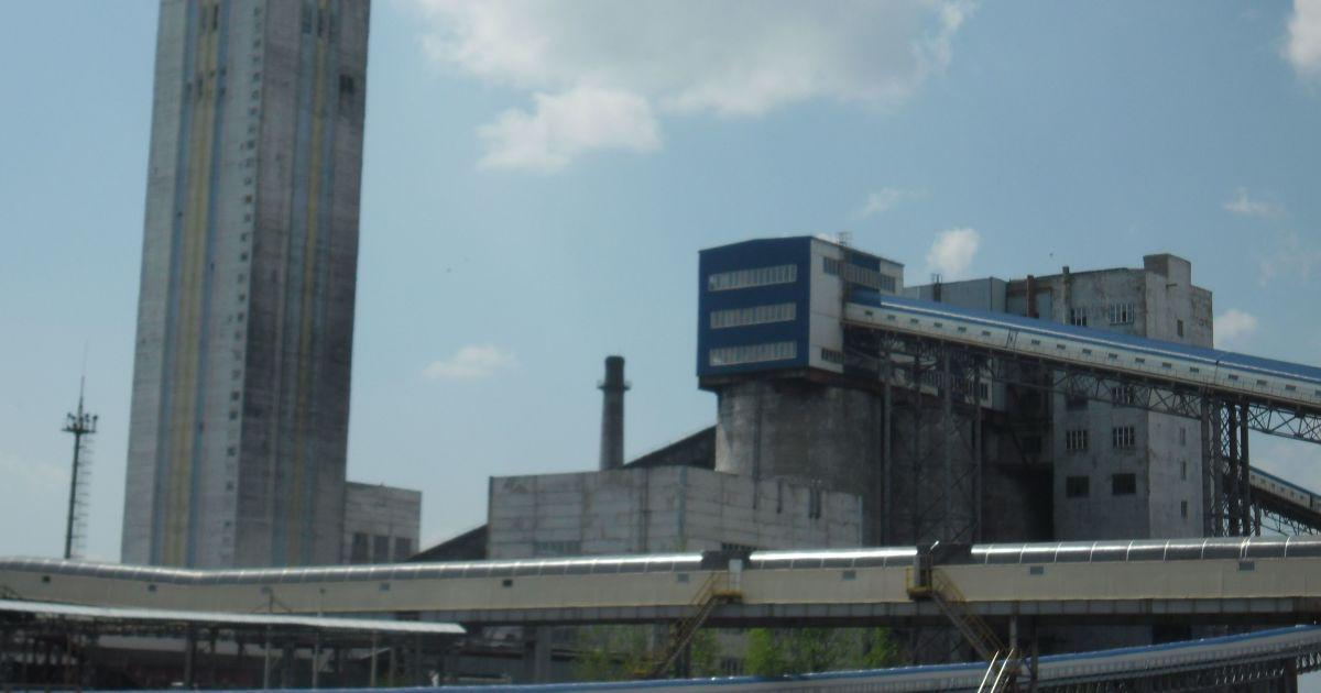 На шахті в Покровську стався вибух: 10 постраждалих / фото Вікіпедія