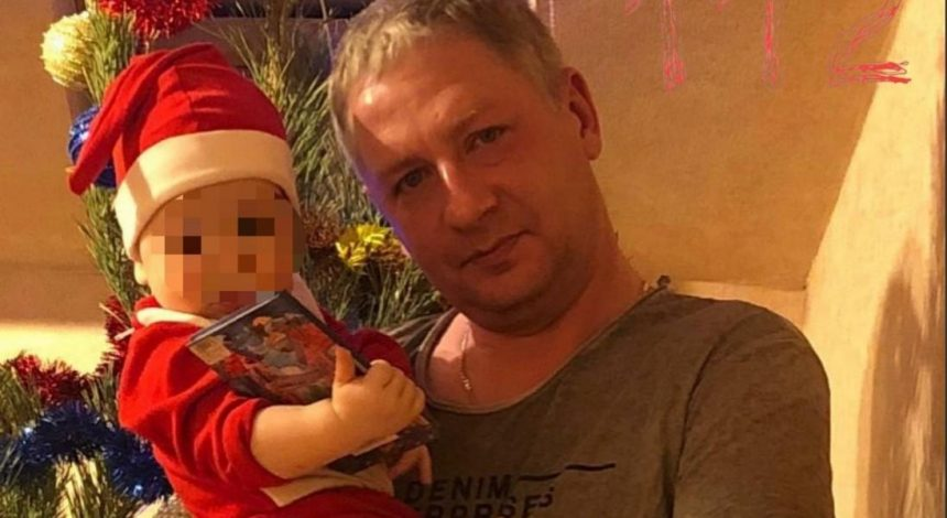 Сбил и зарезал: восстановлена хронология убийства 15-летней школьницы российским подполковником