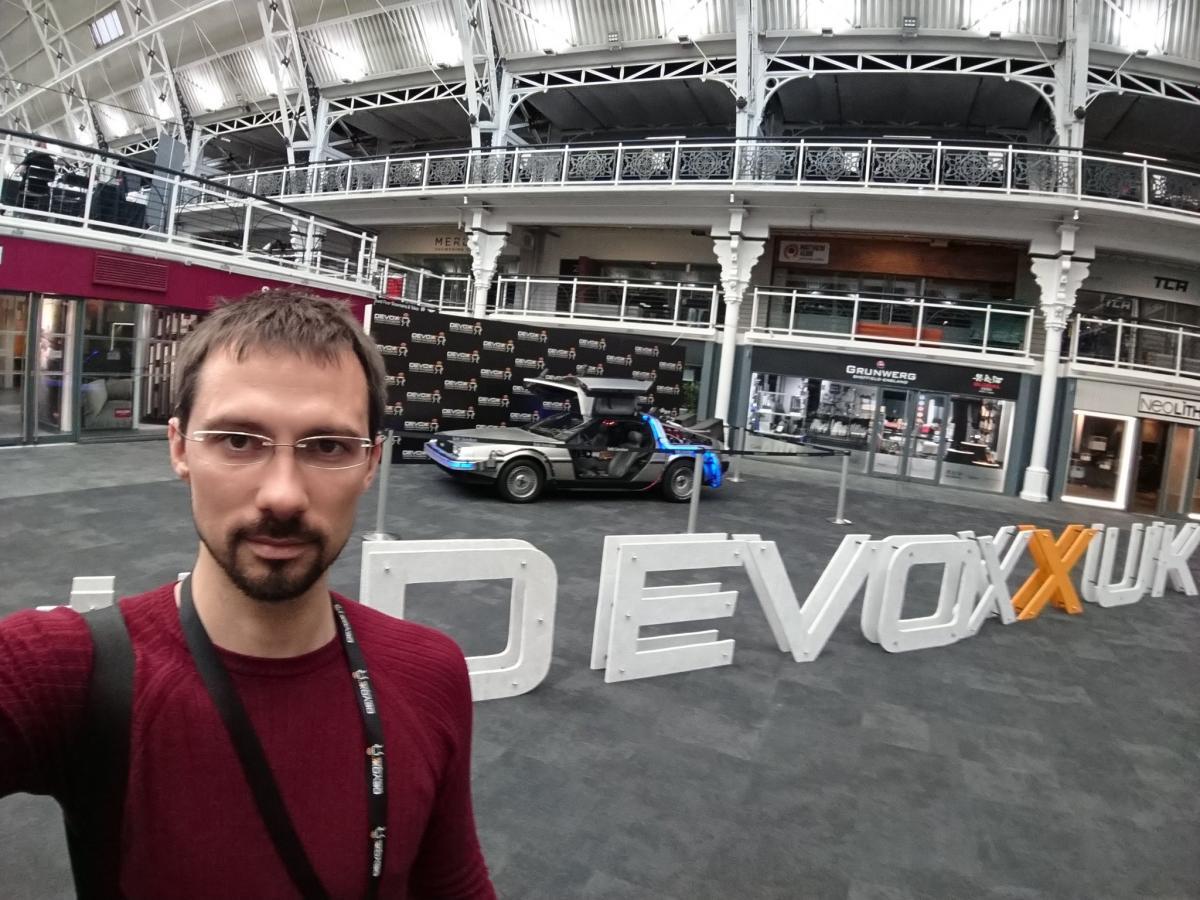 Компания Влад Яценко отчиталась об убытках в 2020 году / фото twitter.com/vyatsenko