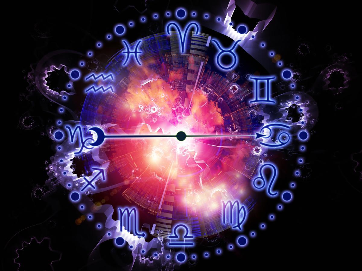 Гороскоп на 15 серпня / фото depositphotos.com