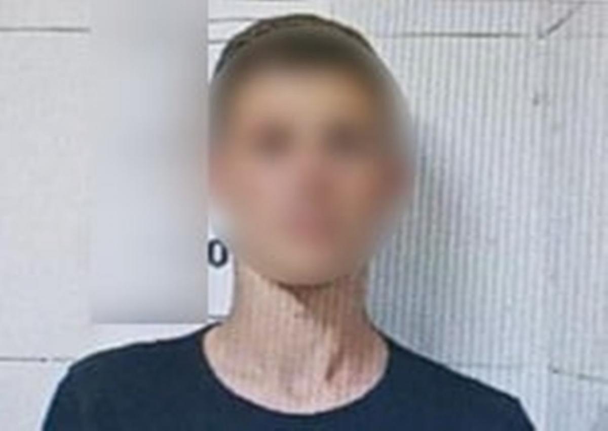 Подозреваемого в жестоком нападении на таксиста задержали / фото facebook.com/pol.kyivregion