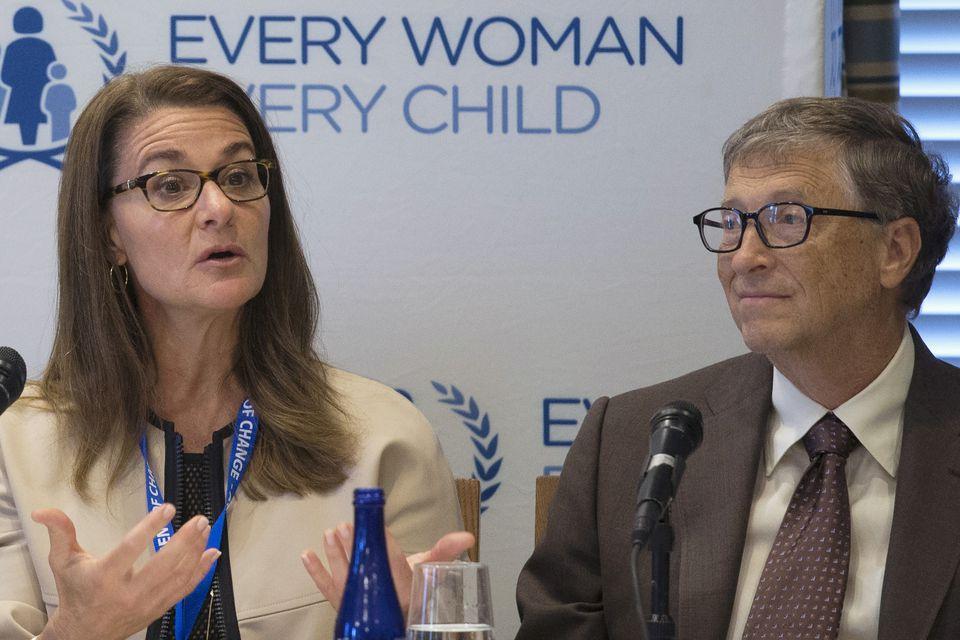 Пара повинна дотримуватися умов договору про роздільне проживання / Фото: REUTERS
