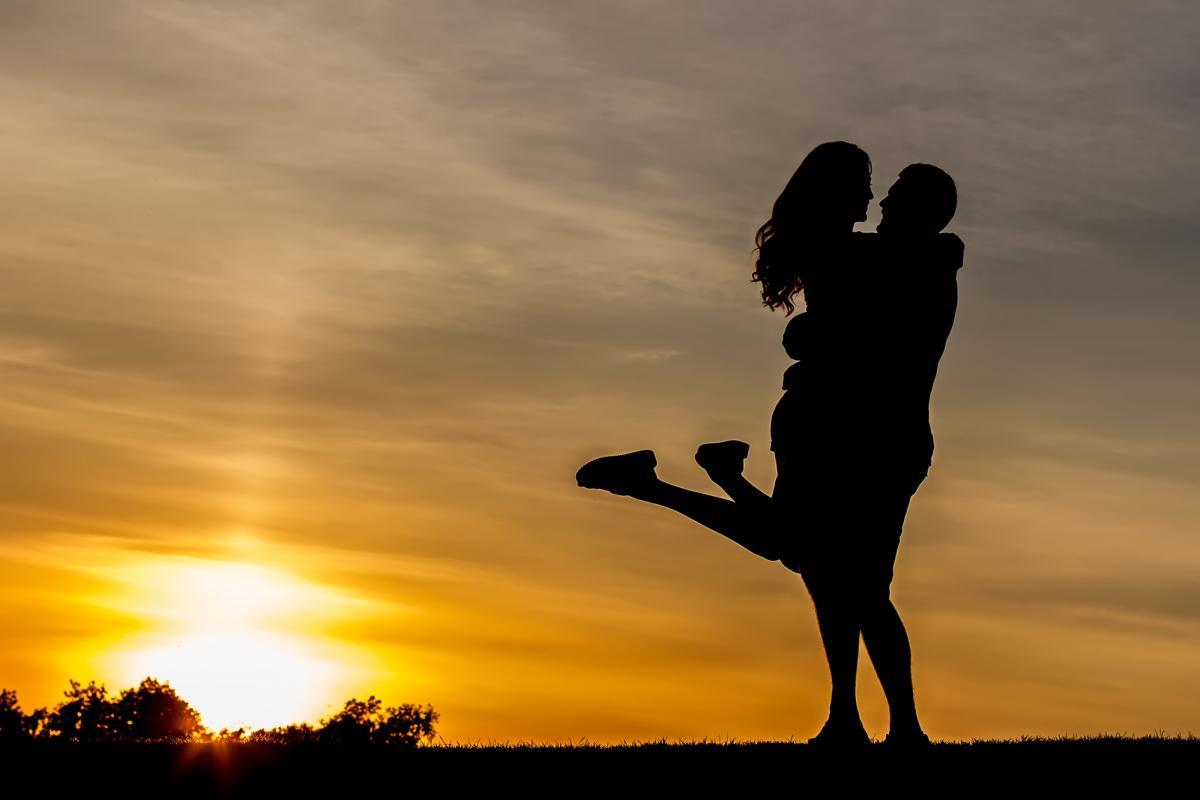 Девушки с некрасивыми парнями более счастливы, утверждают ученые / фотоua.depositphotos.com