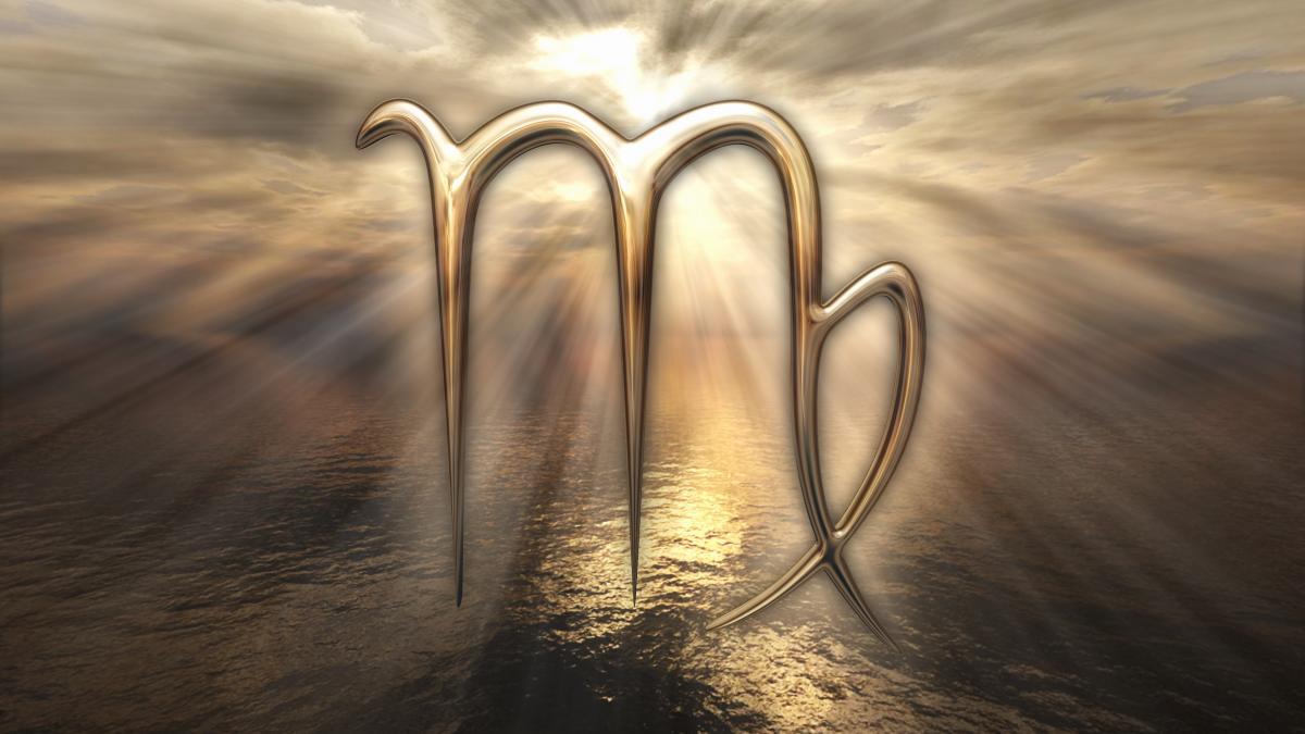Три знака Зодиака не могут пережить расставание / depositphotos.com