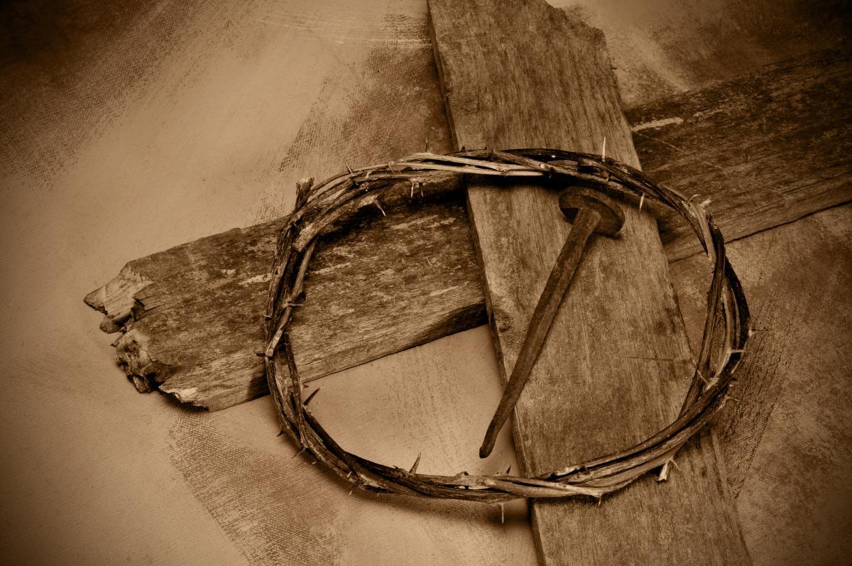 Церковне свято 29 серпня / depositphotos.com