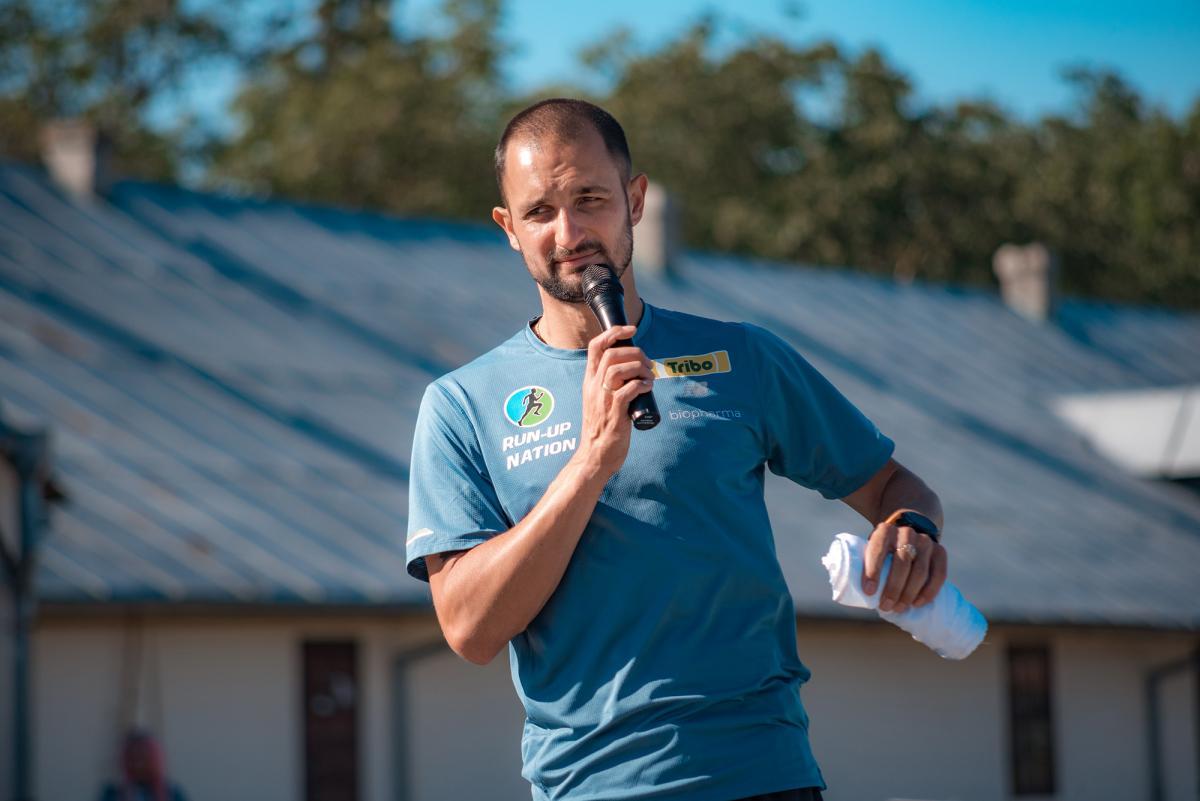 Назар Коваленко / фото facebook.com/nazar.kovalenko.73