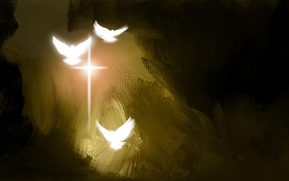 Православний календар на вересень / depositphotos.com