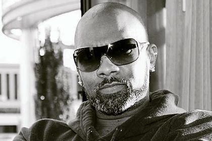 Музикант помер після зараження коронавірусом / instagram.com/johnsongram