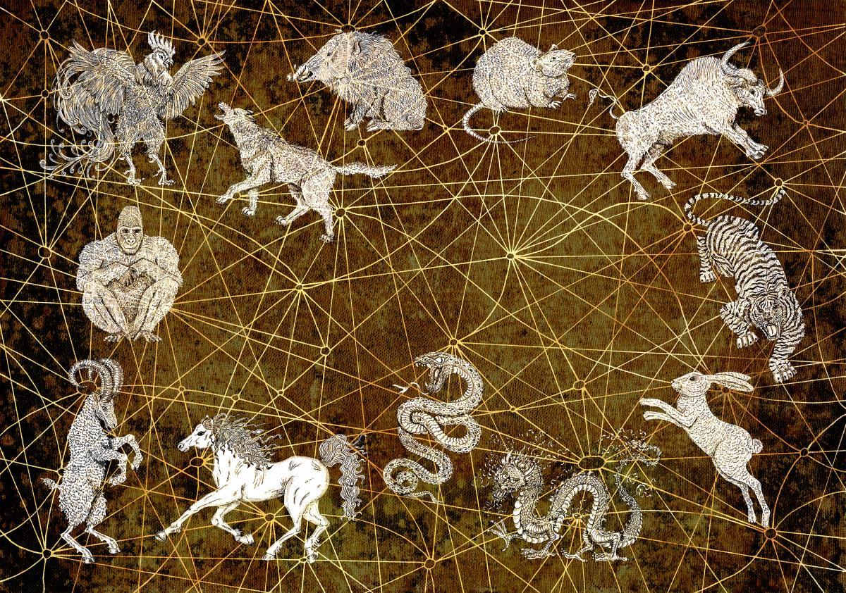 Що чекає представників східного гороскопу / depositphotos.com