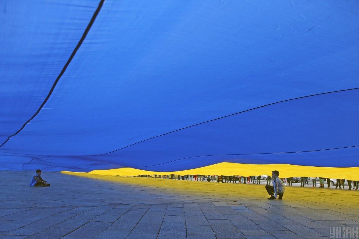 Собраны битвы, которые сыграли важную роль в истории Украины/ УНИАН