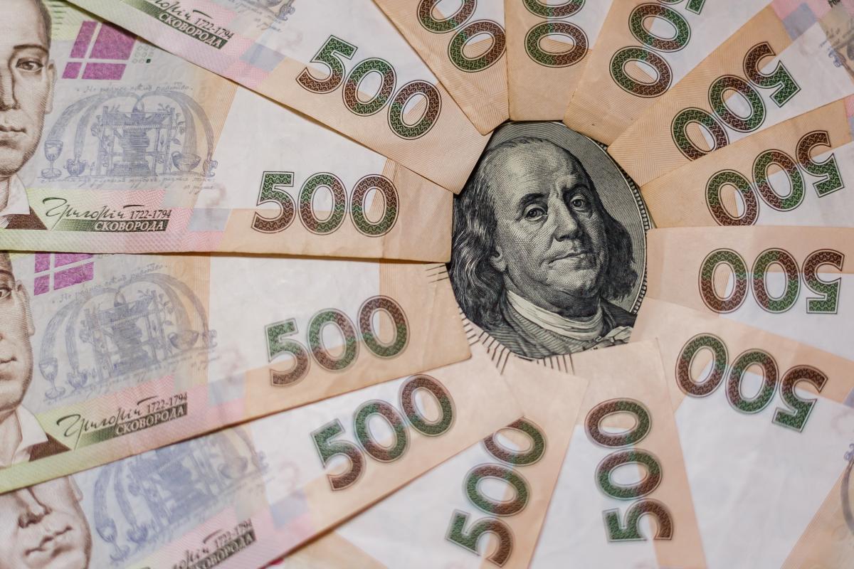 П'ять її сумок від Chanel коштують понад 1 мільйон гривень / фото - ua.depositphotos.com