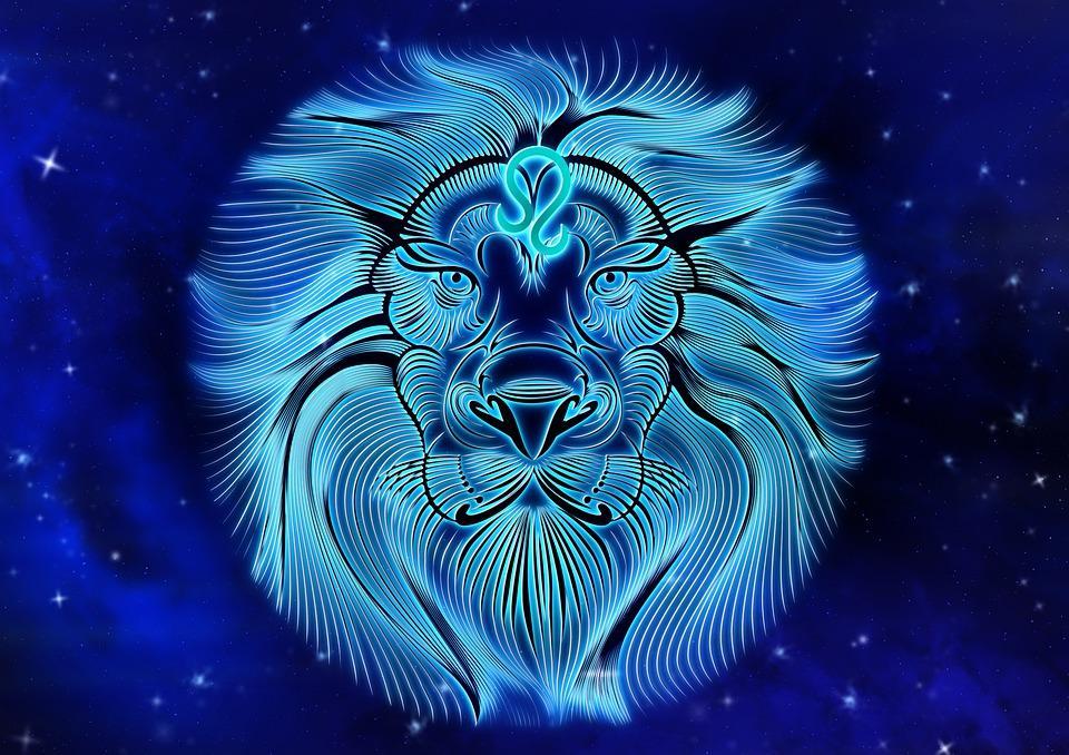 Какой камень выбрать Льву / pixabay.com