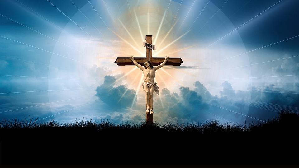 Коли відзначається Воздвиження Хреста Господнього / pixabay.com