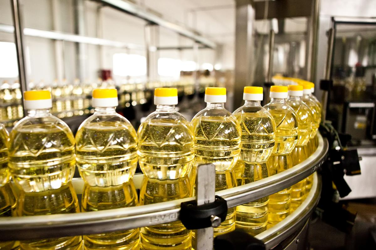 Снижение цен будет происходить под давлением низкого экспортного спроса / фото ua.depositphotos.com