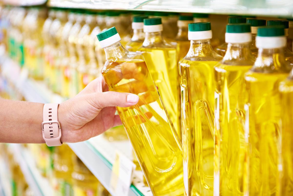 Масло может снова вырасти в цене / фото ua.depositphotos.com