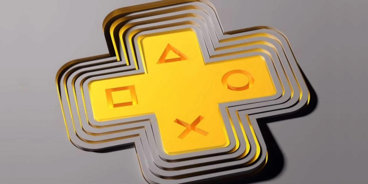 Знижка в 50% на PS Plus протримається до 30 серпня / фото PlayStation