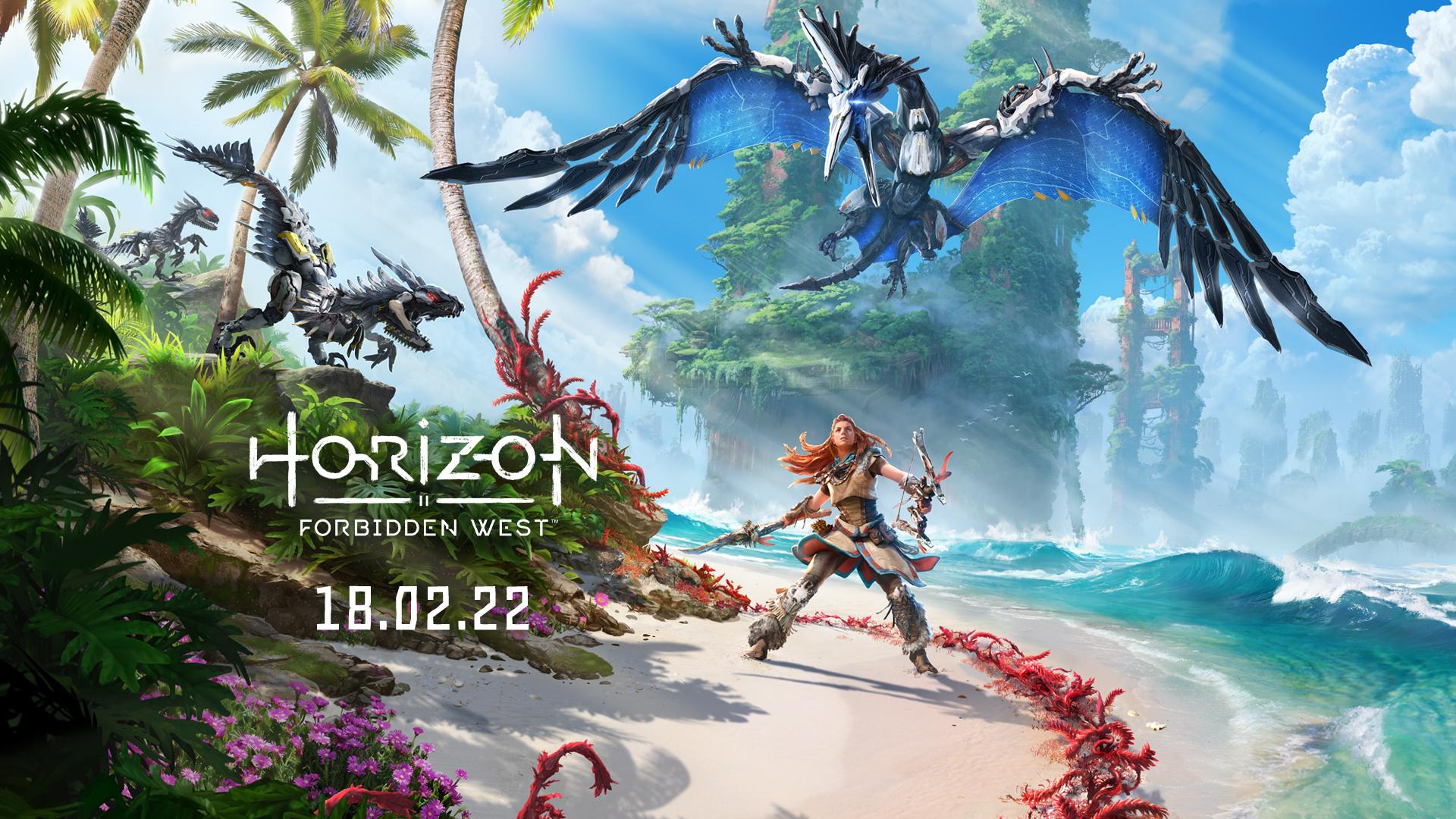 Гра вийде на PS4 та PS5 / фото twitter.com/PlayStation