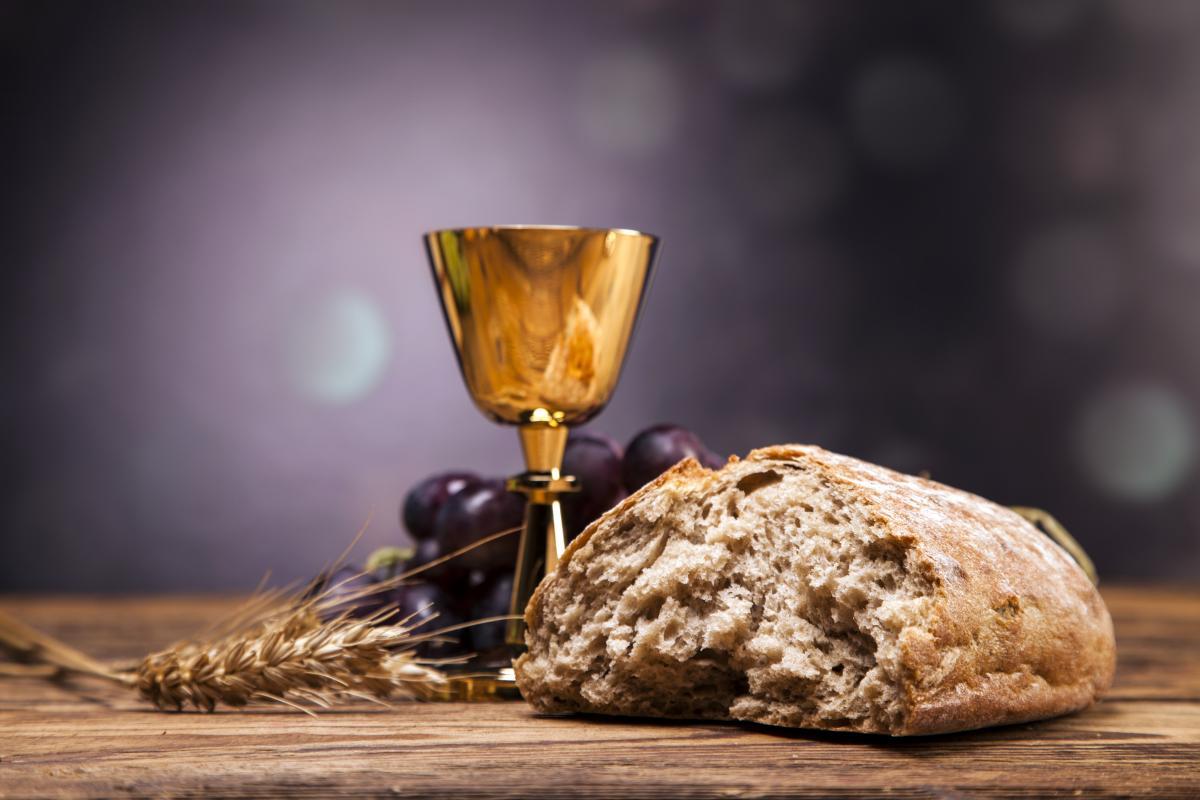 Какой сегодня православный праздник / depositphotos.com