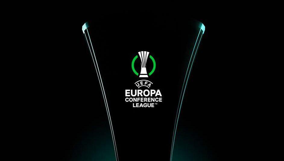Лига конференций / uefa.com