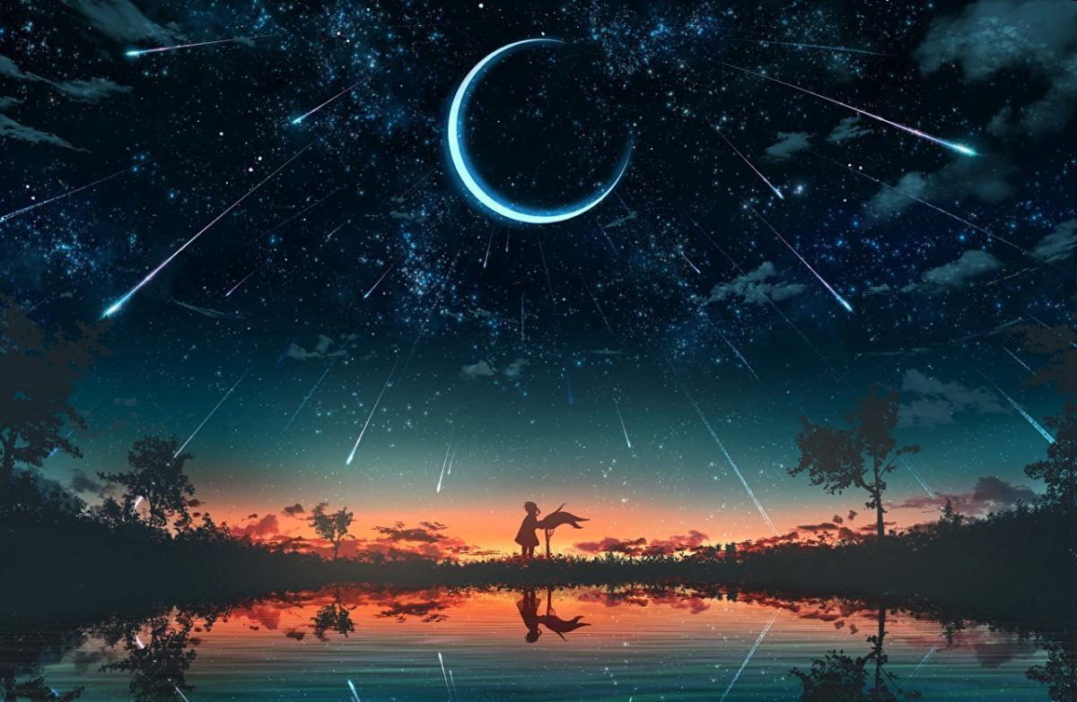 Гороскоп на 2 октября 2021: что ждет все знаки Зодиака / 1zoom.ru