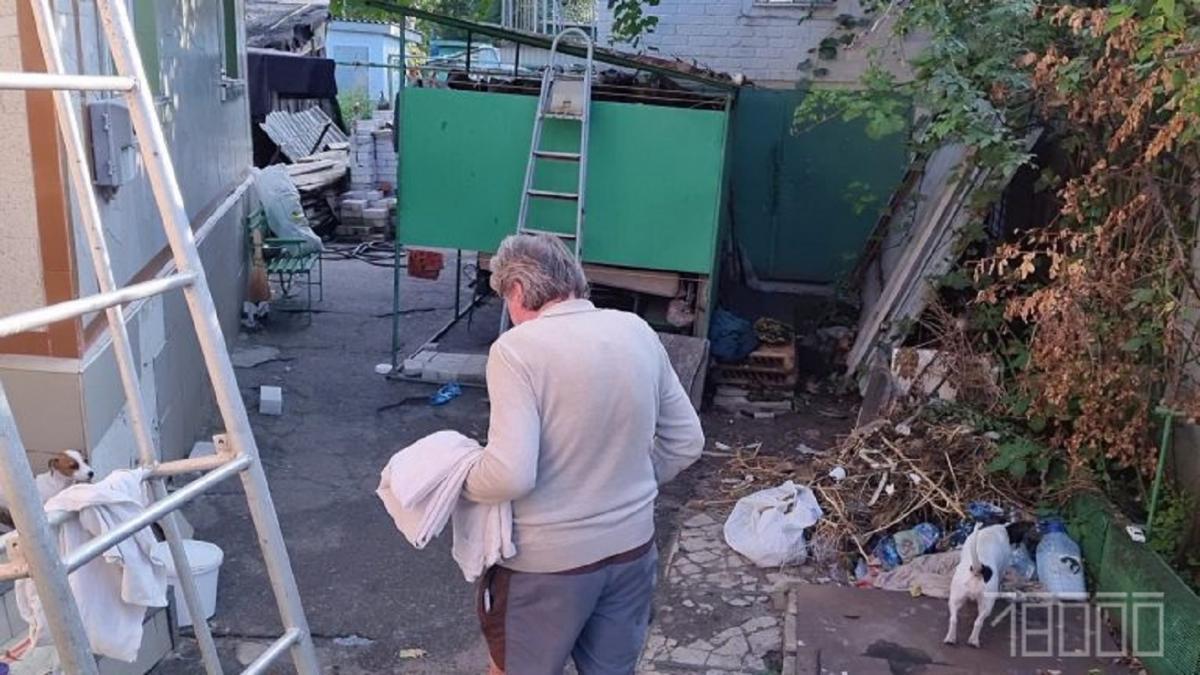 СМИ рассказали новые детали о семье мальчика / фото: 18000.com.ua