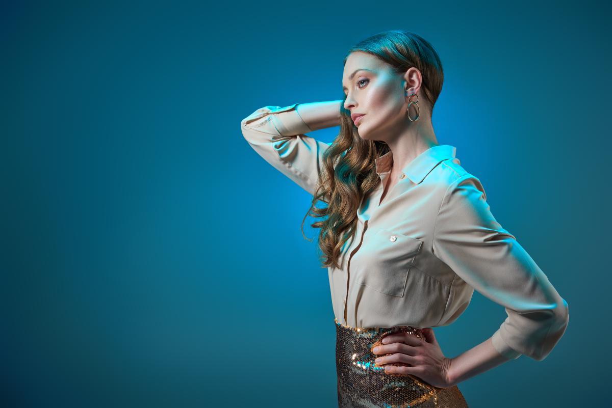 Модные юбки на осень 2021 / depositphotos.com