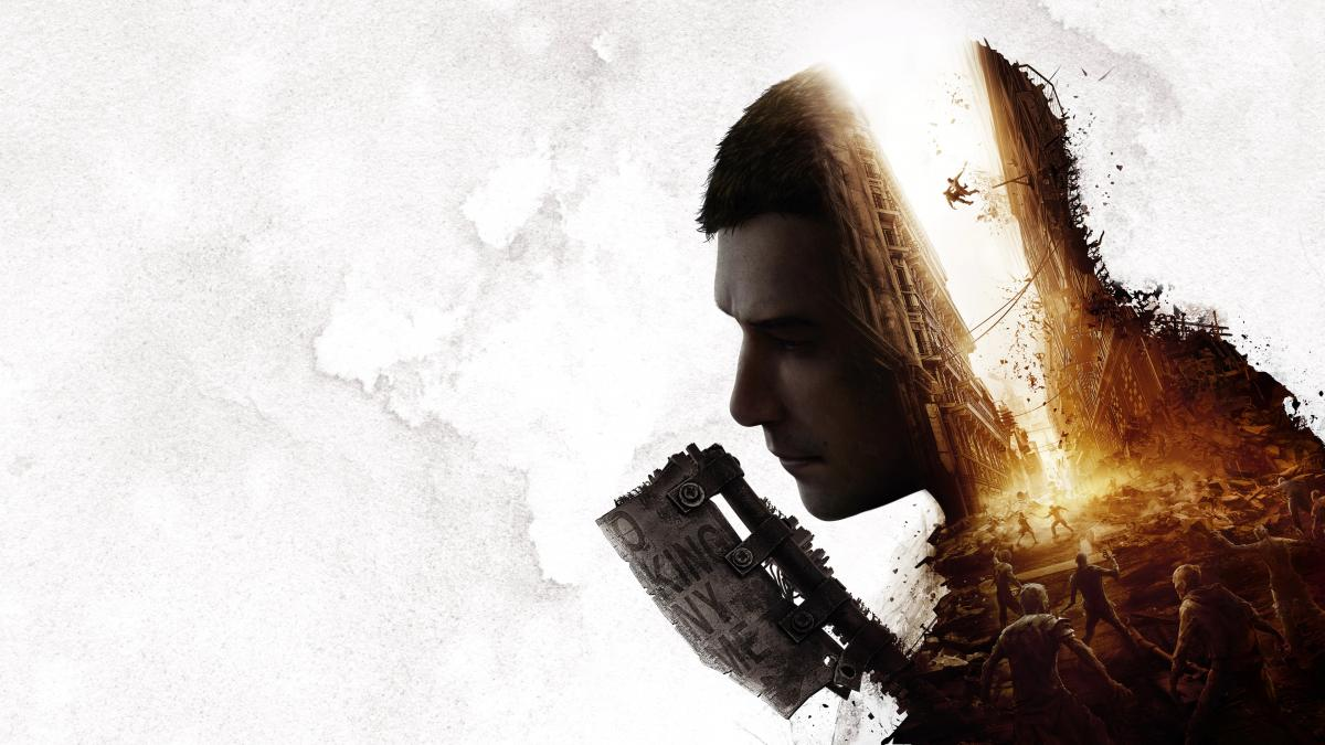 Dying Light 2 Stay Human / фото Techland