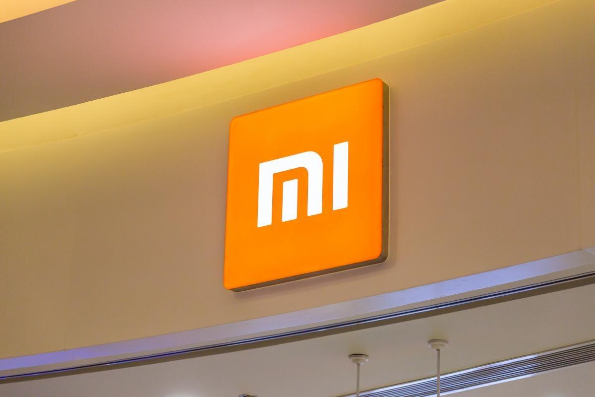 Компания Xiaomi будет производить электромобили / фото ua.depositphotos.com