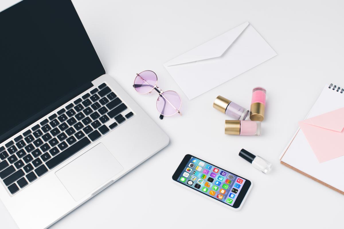 Особливості нової моделі iPhone / depositphotos.com