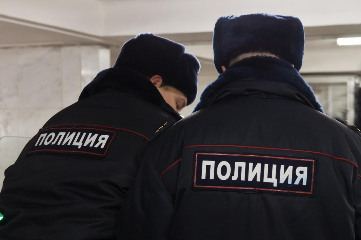 В России вымогатели похищали и насиловали МЧСника / фото ua.depositphotos.com