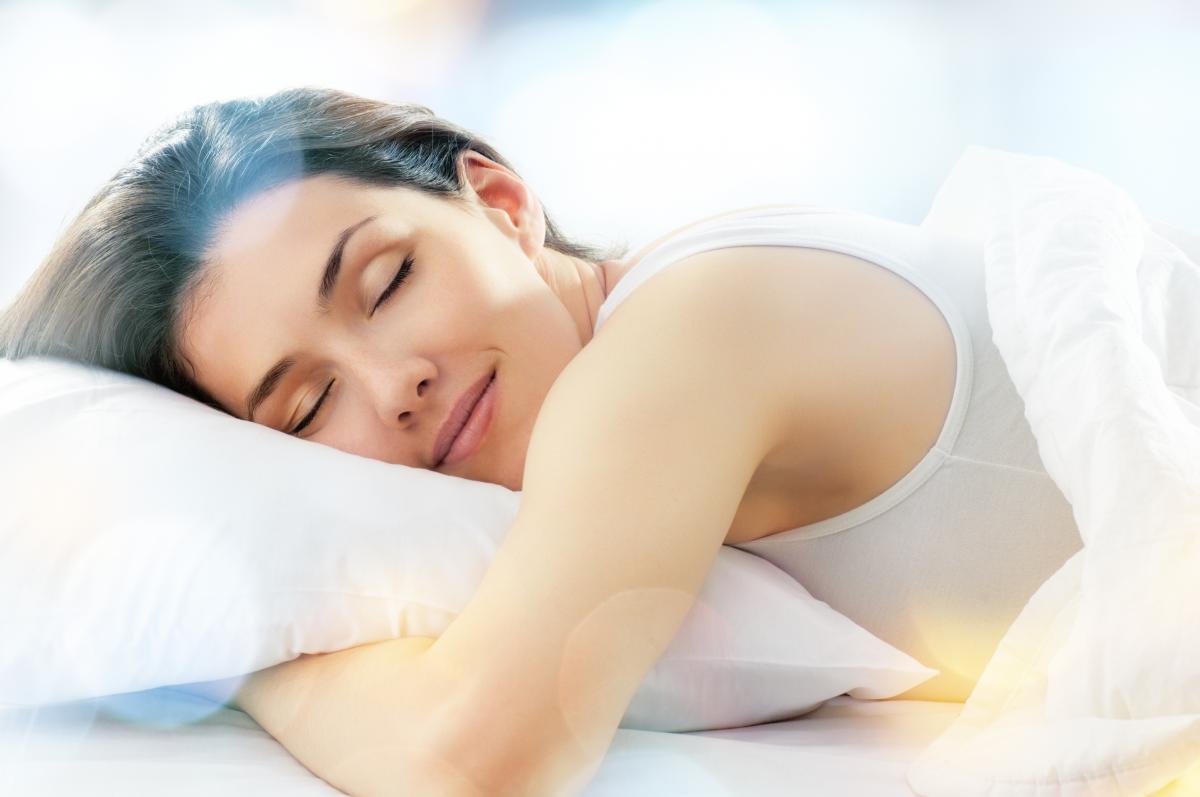 Советы астрологов о снах в октябре / depositphotos.com